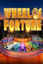 Wheel Of Fortune: Season 2016