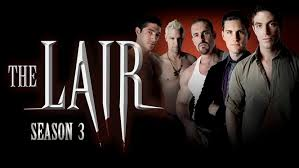 The Lair: Season 3