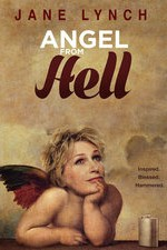 Angel From Hell: Season 1