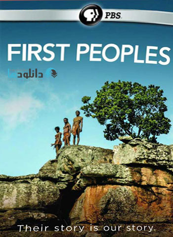 First Peoples: Season 1