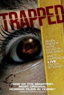 Trapped (2014)