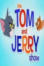 The Tom And Jerry Show 2014: Season 1