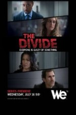 The Divide: Season 1