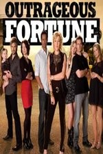 Outrageous Fortune: Season 1