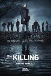 The Killing: Season 3