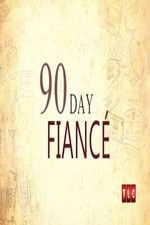 90 Day Fiance: Season 1