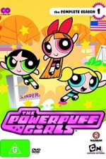 The Powerpuff Girls: Season 6