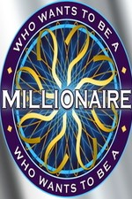 Who Wants To Be A Millionaire: Season 13