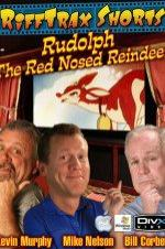 Rifftrax Rudolph The Red-nosed Reindeer