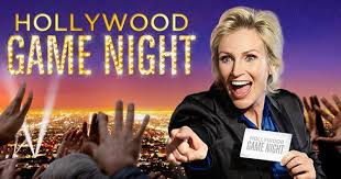 Hollywood Game Night: Season 3