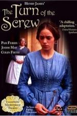 The Turn Of The Screw (1999)