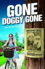 Gone Doggy Gone