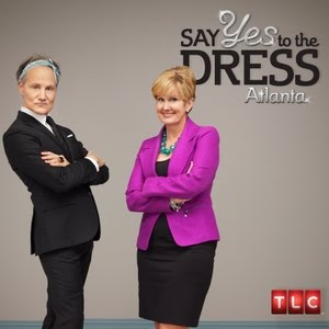 Say Yes To The Dress: Season 12