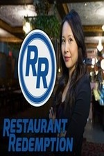 Restaurant Redemption: Season 2