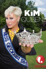Kim Of Queens: Season 1