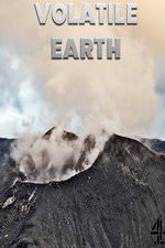 Volatile Earth: Season 1