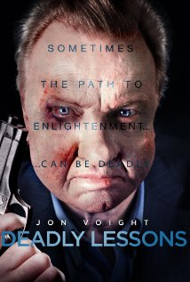 Deadly Lessons (2014)
