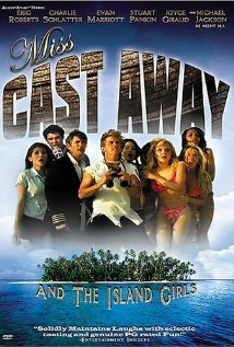 Miss Cast Away