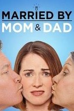 Married By Mom And Dad: Season 2