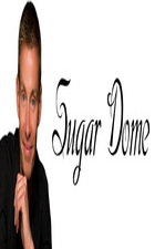 Sugar Dome: Season 1