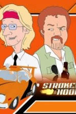 Stroker And Hoop: Season 1
