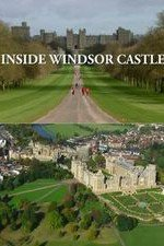 Inside Windsor Castle: Season 1