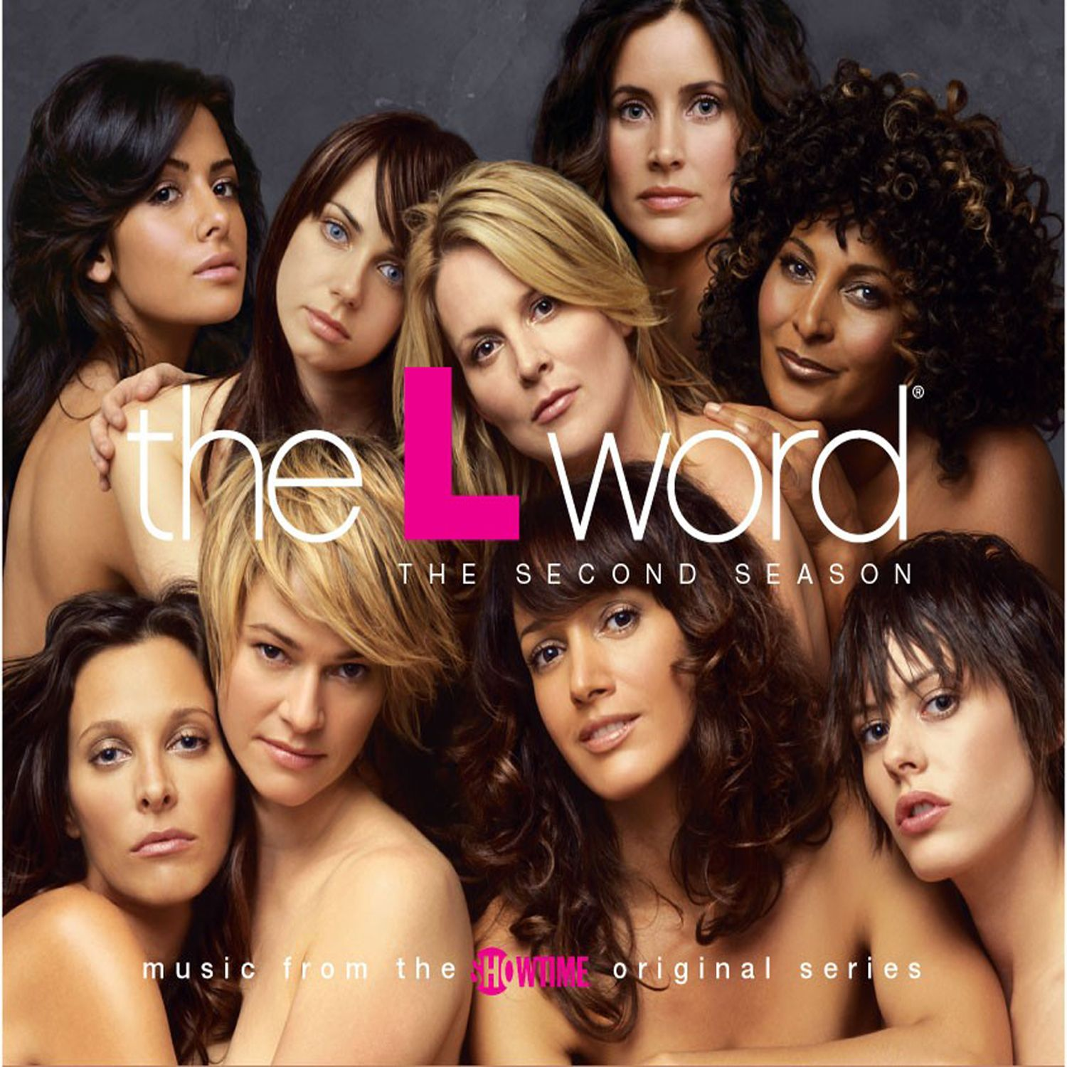 The Real L Word: Los Angeles: Season 2