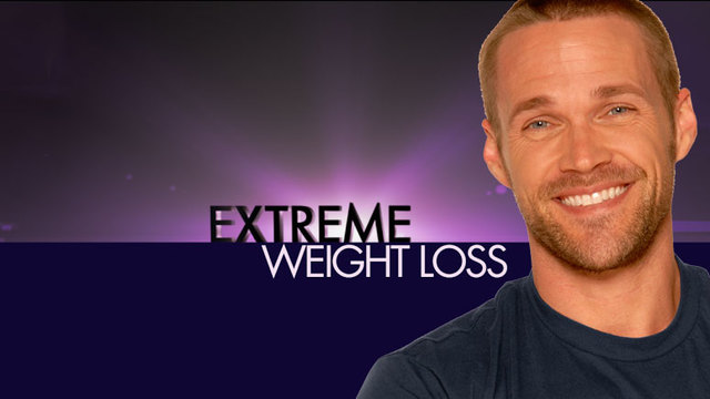 Extreme Makeover: Weight Loss Edition: Season 4