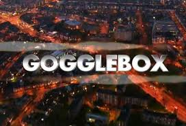 Gogglebox: Season 2