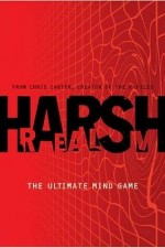 Harsh Realm: Season 1