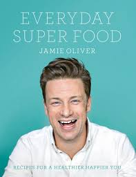 Jamie's Super Food: Season 2