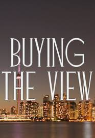 Buying The View: Season 1