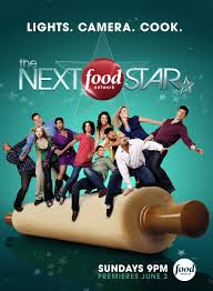 The Next Food Network Star: Season 9