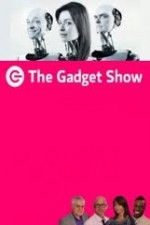 The Gadget Show: Season 22