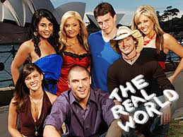 Real World: Season 29