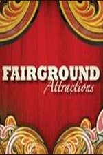 Fairground Attractions: Season 1