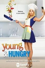 Young & Hungry: Season 1