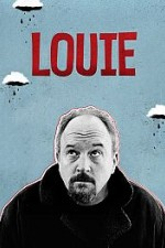 Louie: Season 5