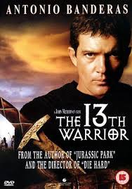 The 13th Warrior