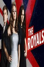 The Royals: Season 1