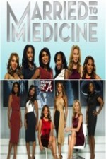 Married To Medicine: Season 2