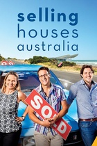Selling Houses Australia: Season 6