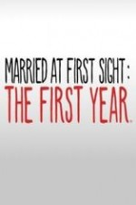 Married At First Sight: The First Year: Season 1