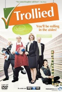 Trollied: Season 5