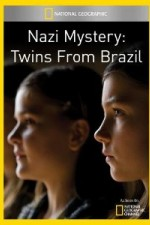 National Geographic Nazi Mystery Twins From Brazil