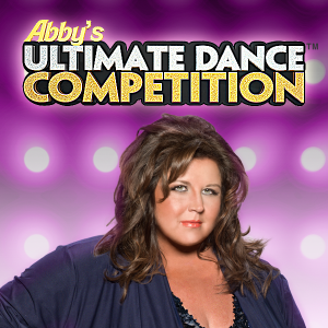 Abby's Ultimate Dance Competition: Season 1