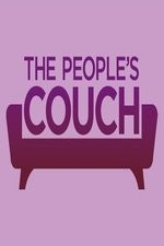 The People's Couch: Seaon 1