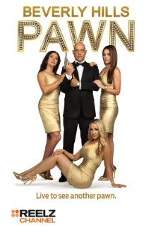 Beverly Hills Pawn: Season 3