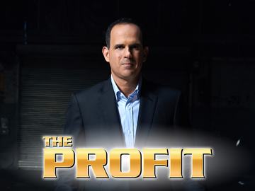 The Profit: Season 3