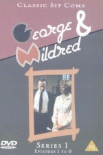 George & Mildred: Season 4